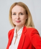 Киселева Дарья
