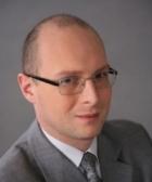 Андронов Дмитрий