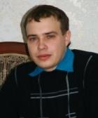 Коротин Вячеслав