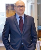 Дьячков Юрий