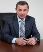 Алексеев Виктор