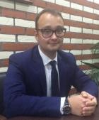 Елисеенко Алексей