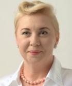 Суворова Елена