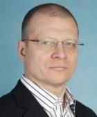 Гордейко Сергей