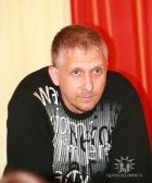 Аниканов Игорь