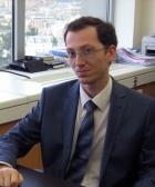 Абдулкадыров Асланбек