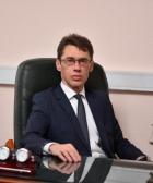 Неупокоев Владимир