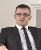 Жигалов Евгений