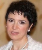 Полапа Наталья