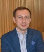 Бобко Алексей