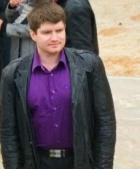 Дубровский Илья