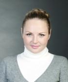 Улина Елена