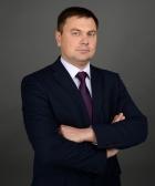 Шестаков Денис