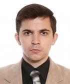 Ермолаев Сергей