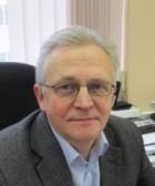 Минаков Юрий