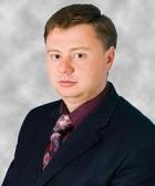 Прохоров Алексей