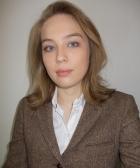 Юрченкова Наталия