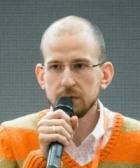Егорушкин Сергей