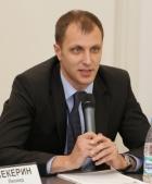 Левушкин Константин