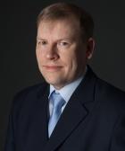 Косолапов Андрей