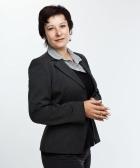 Леонтьева Наталья