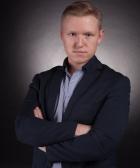Чирков Максим