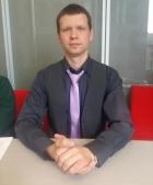 Молодкин Максим