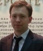 Мошкин Игорь