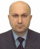 Першин Александр Викторович