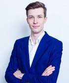 Селиванов Дмитрий