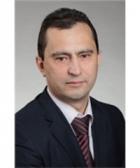 Хикматов Тимур