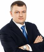 Калягин Виталий