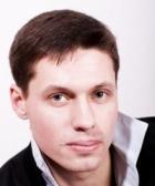 Титов Илья