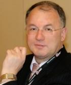 Власов Сергей