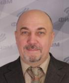 Калачев  Алексей