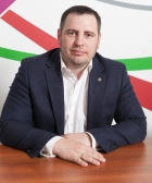 Теплицкий Дмитрий