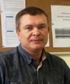 Кузьмин Михаил