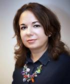 Тулинова Екатерина