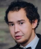 Ярков Марат
