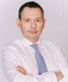 Климов Виктор