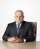 Фатьянов Игорь