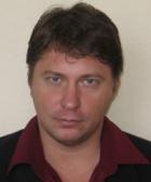 Козлов Сергей