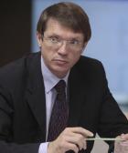 Корягин Алексей