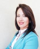 Рысева Наталья