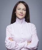 Крутских Ирина