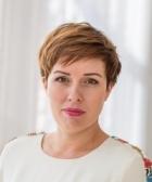 Рыженкова Елена