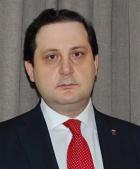 Абрамов Руслан