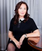 Могилатова Ирина