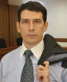 Ицков Дмитрий