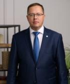 Карпов Андрей